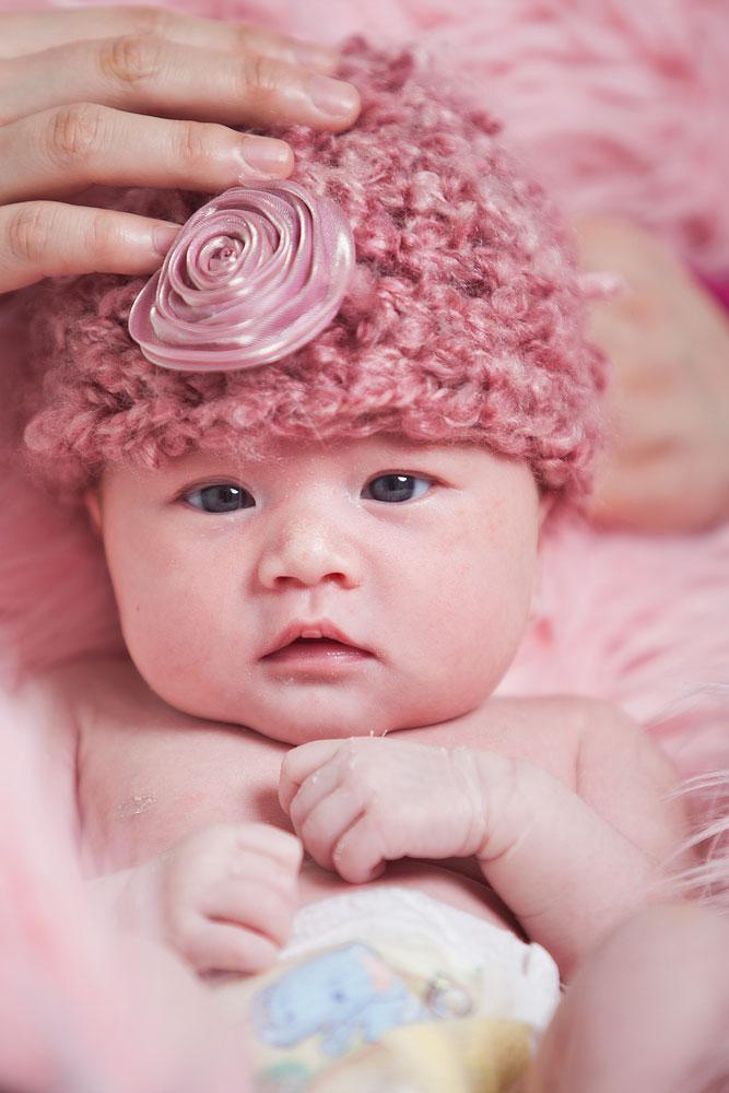 Baby Photography Edinburgh