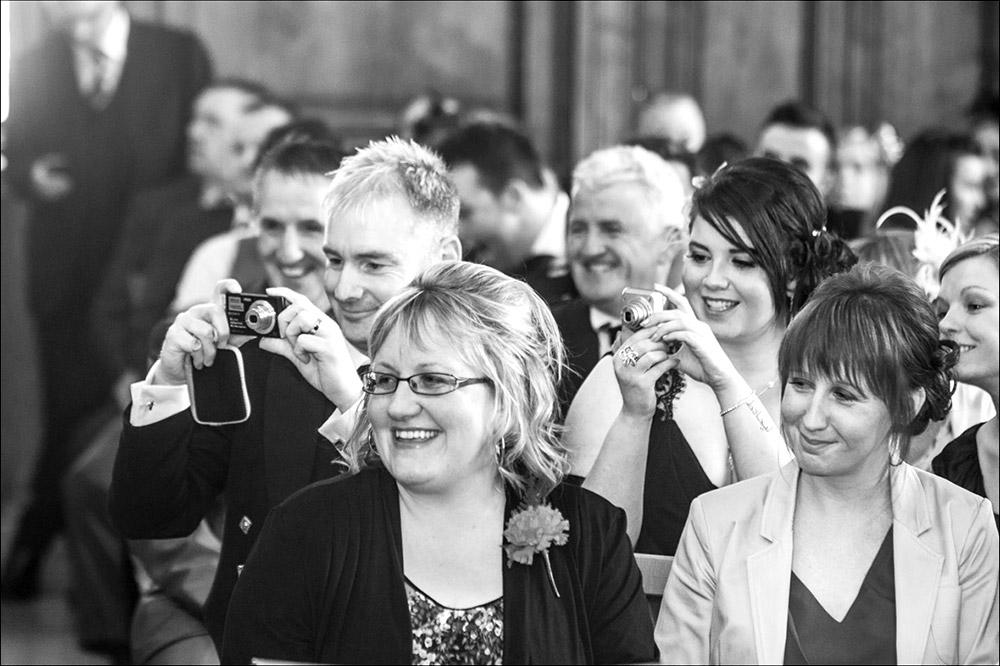 Lothian Chambers Registry Office Wedding Edinburgh
