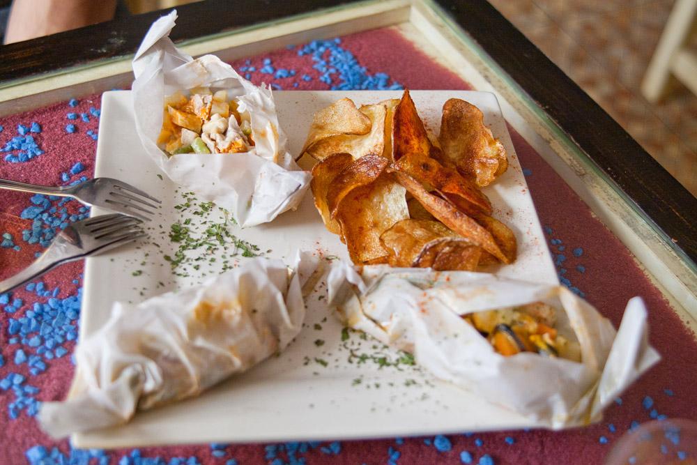 Granada part one chris radley photography blog for Grifos y tapas granada